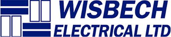 Wisbech Electrical